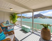 409 Opihikao Place Unit 252, Honolulu image