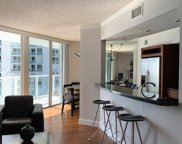 16485 Collins Ave Unit #2032, Sunny Isles Beach image