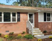 328 Dodge Drive, South Central 1 Virginia Beach image