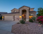 1320 W Deer Creek Road, Phoenix image