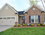 744 Forester Court, High Point image