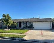 2654   W Stonybrook Drive, Anaheim image