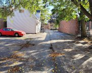 406 Lathrop Avenue, River Forest image