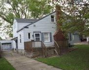 438 Lincoln Avenue, Huntington image