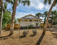 224 Ohio AVE, Fort Myers Beach image