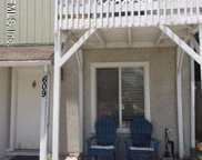 609 UPPER 8TH AVE S, Jacksonville Beach image
