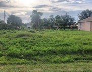 2044 SE North Blackwell Drive, Port Saint Lucie image