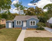4757 Palm St, Baton Rouge image