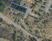 4255 Harrelson Ave., Loris image