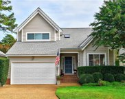 1104 Birdneck Lake Drive, Northeast Virginia Beach image