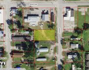 205 S 2nd ST, Immokalee image