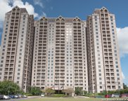 1 Towers Park Ln Unit 1810, San Antonio image