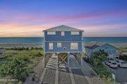 4003 E Beach Drive, Oak Island image