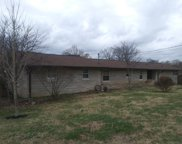 308 Twin Hills Dr, Madison image