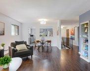 6825 W 192nd Avenue, Eden Prairie image