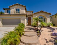 1053 Morgan Hill Dr, Chula Vista image