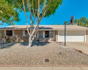 6516 W Phelps Road, Glendale image