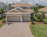 4276 Watercolor  Way, Fort Myers image