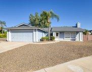 6928 E Beverly Lane, Scottsdale image