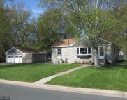 244 6th Street SW, Forest Lake image