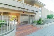 3265     Santa Fe Avenue   52 Unit 52, Long Beach image