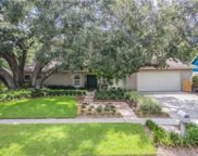 11703 Nicklaus Circle, Tampa image