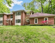 10560 Stablehand  Drive, Symmes Twp image