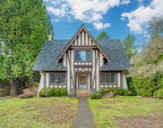 6425 Adera Street, Vancouver image