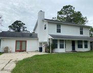 2510 Willow Oak Drive, Edgewater image