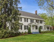 81 PARKER AVE, Maplewood Twp. image