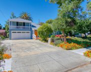 1143 Willow St, San Jose image