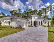332 Stirling Bridge Drive, Ormond Beach image