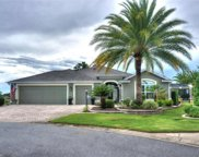 2908 Canary Place, The Villages image