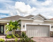 9967 SW Trumpet Tree Circle, Port Saint Lucie image