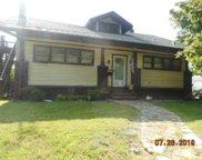 1301 S Kentucky Avenue, Evansville image