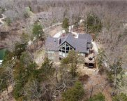 2498 North Alpine Hills, Innsbrook image