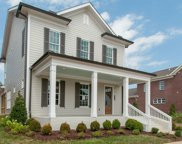 282 Stephens Valley Blvd, Nashville image