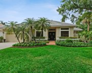 6060 Winding Lake Drive, Jupiter image