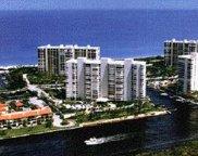 4301 N Ocean Boulevard Unit #A304, Boca Raton image