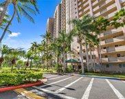 3054 Ala Poha Place Unit 411, Honolulu image