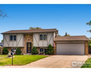10742 Routt Ct, Broomfield image