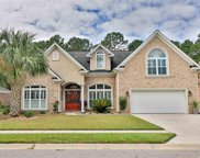 924 Henry James Dr., Myrtle Beach image