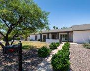 5969 E Sweetwater Avenue, Scottsdale image