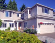 3515 207th Place SW, Lynnwood image