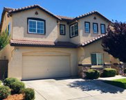 1652  Blue Beaver Way, Roseville image