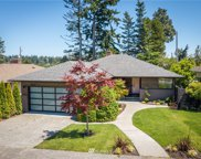10514 11th Avenue NW, Seattle image