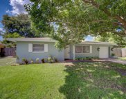 2040 Dunston Cove Road, Clearwater image