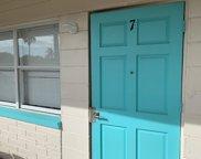 490 S Orlando Unit #7, Cocoa Beach image