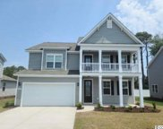422 Pacific Commons Dr., Surfside Beach image