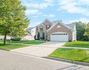 566 Rock Hollow Drive, Rockford image
